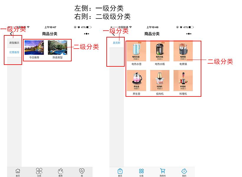 images/0/2018/06/gZdCSC8NaM8m1BSMCCrBoPt8RtScm8.jpg