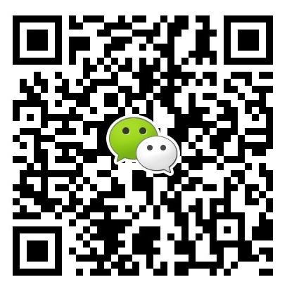 images/0/2018/07/ge9T56T9JsgT46a9O4Xllk141UgG9T.png